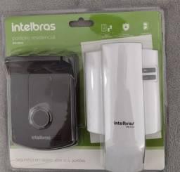Interfone/ porteiro residencial Intelbras