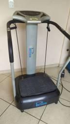 Vendo plataforma vibratoria physical