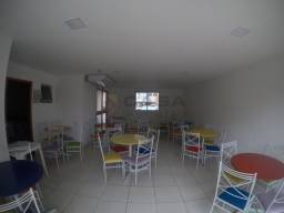 lhro- oportunidade vendo, vivenda laranjeiras, laranjeiras, 2Q suite