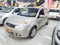 (7881) Ford Fiesta 1.0 Class 2009/2010