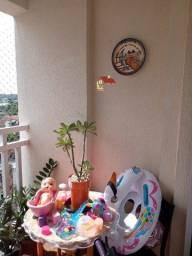 Apartamento no Varanda Castanheira 02/Q 60m > agende uma visita!@ +-