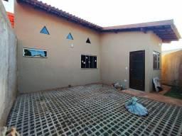 Casa no Santo Amaro apenas R$ 230.000,00