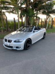 BMW 335 conversível