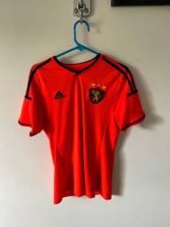 Título do anúncio: Camisa Sport Recife 2015 Adidas