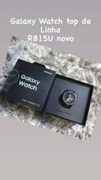 Título do anúncio: Galaxy Watch R815U
