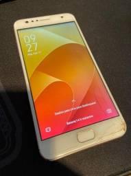Asus Zenfone 4 Selfie 64gb ( Aceito cartão)