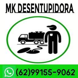 &&& DESENTUPIDORA DESENTUPIDORA ©®