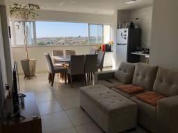 Apartamento com 2 Quartos 1 Suíte à venda, 62 m² por R$ 290.000 - Setor Negrão de Lima - G