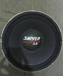 Título do anúncio: Shiver Triton 3.8 de 15 uma unidade