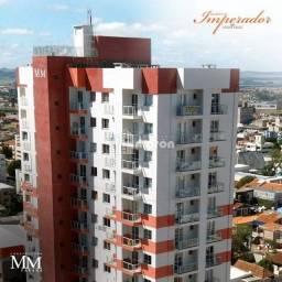 Título do anúncio: Apartamento a venda em Ponta Grossa - Centro