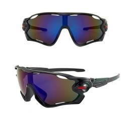 Oculos ciclismo esporte bike UV400 pronta entrega