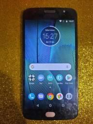 Aparelho Motorola g5s Plus