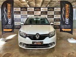 Renault Logan 1.6 Dynamic