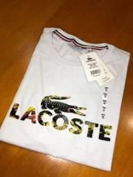 Camisetas Primeira Linha 2 Por R$100