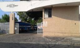 Apartamento à venda no Condomínio Conselheiro Afrânio Nunes - Teresina/PI