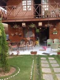 Casa para alugar com 4 dormitórios em , Gravata cod:1449