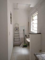 Apartamento à venda com 2 dormitórios em Recanto quarto centenario, Jundiai cod:V6512