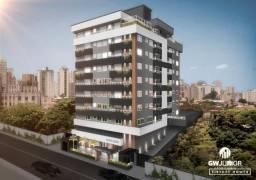 Apartamento à venda com 3 dormitórios em Costa e silva, Joinville cod:800