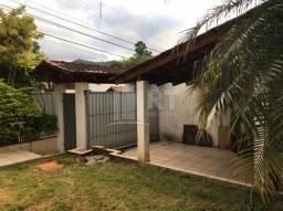 Residência no bairro Velha