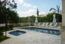 Apartamento à venda com 2 dormitórios em Moema, São paulo cod:127962
