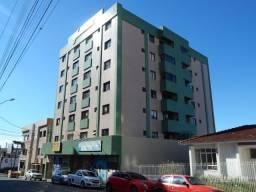 Apartamento para alugar com 3 dormitórios em Centro, Ponta grossa cod:LC303