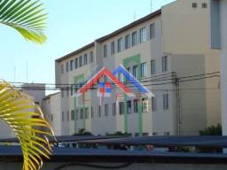 Apartamento à venda com 3 dormitórios em Parque viaduto, Bauru cod:2413