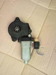 Motor vidro elétrico lado esquerdo HR