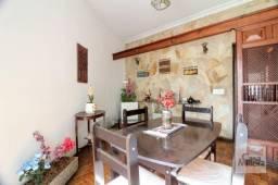 Apartamento à venda com 3 dormitórios em Sion, Belo horizonte cod:277102