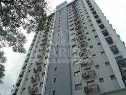 Apartamento para aluguel, 3 quartos, 3 vagas, PETROPOLIS - Porto Alegre/RS
