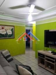 Apartamento à venda com 3 dormitórios em Jardim vania maria, Bauru cod:2065