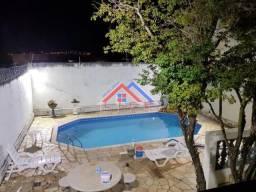 Casa à venda com 3 dormitórios em Chacara das flores, Bauru cod:2657