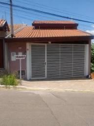 Casa à venda, 130 m² por R$ 280.000,00 - Borda da Mata - Caçapava/SP