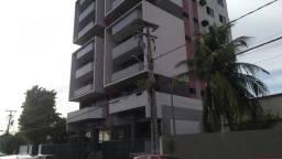 Apartamento no Edifício Rosa do Monte no Bairro Centro, Teresina-PI