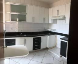 Apartamento para Venda em Uberlândia, Santa Mônica, 3 dormitórios, 1 suíte, 2 banheiros, 2