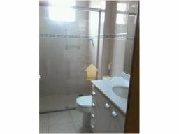 Apartamento No Edifício Porto das Araras