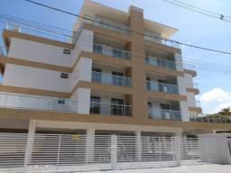 Apartamento novo no Studio Life em Caiobá
