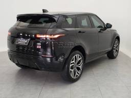 RANGE ROVER EVOQUE 2020/2020 2.0 P300 GASOLINA R-DYNAMIC HSE AWD AUTOMÁTICO