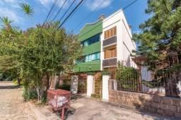Apartamento para aluguel, 2 quartos, 1 vaga, VILA IPIRANGA - Porto Alegre/RS