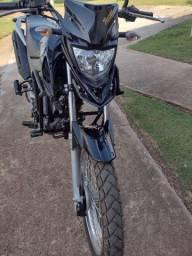 Título do anúncio: XTZ 150cc