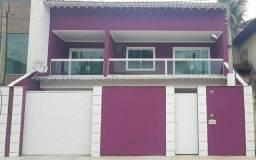 Compre sua casa PARECELADA