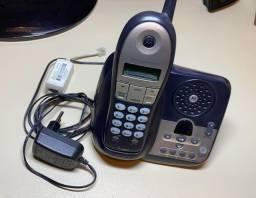 Secretária Eletrônica Digital Motorola - M6230