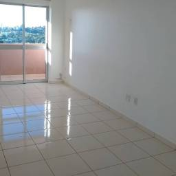 Apartamento próximo a Unoesc- Chapeco