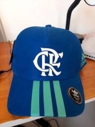 Bone do Flamengo Original