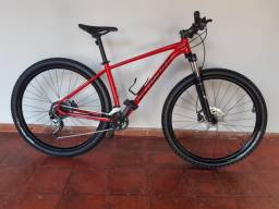 Bicicleta Specialized Rockhooper Comp 2020