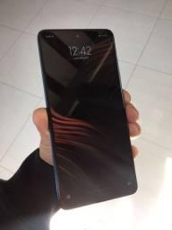 Xiaomi poco x3 nfc , 64 gb de memória , 6 gb de ram