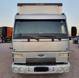 FORD 712.   2010