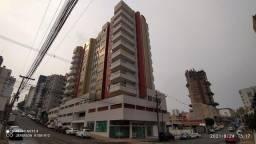 Título do anúncio: Vende-se Apartamento área central de Pato Branco no Residencial Alice Sartor