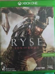 Ryse: Son of Rome - Xbox One