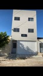 Título do anúncio: Apartamento em Serra talhada Obs: Leia a descrição