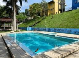 Otimo Apto - 55 m² - Condominio Mariua - 2 suites